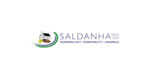 Read more about the article Saldanha Bay Municipality: Finance Internship Opportunity