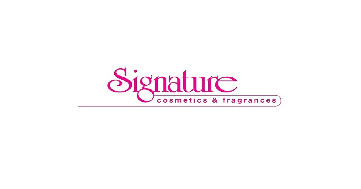 You are currently viewing Signature Cosmetics and Fragrances: Retail Supervision Learnership