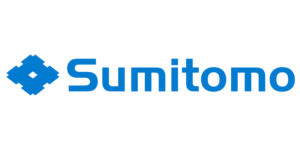 Read more about the article Sumitomo Rubber: Technical Trainer