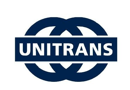 You are currently viewing Unitrans: General Worker