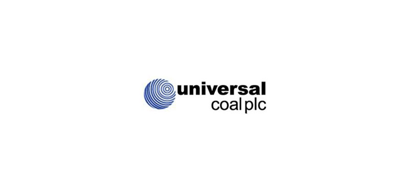 You are currently viewing Universal Coal: Internships 2021