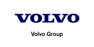 Read more about the article Volvo: General Worker (Cleaner)