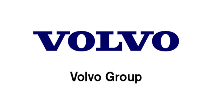 You are currently viewing Volvo Group: Business Administration Internship
