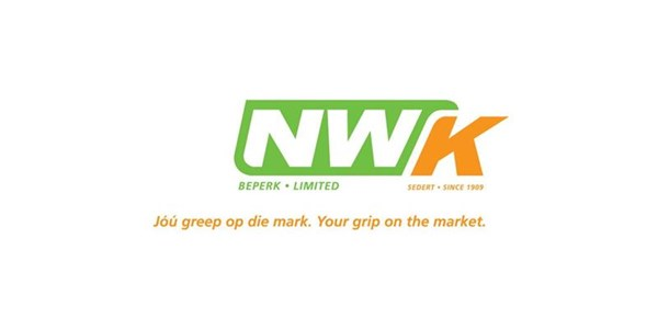 You are currently viewing NWK Limited: Boiler Assistant