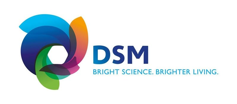 You are currently viewing DSM Nutritional Products: In-Service Trainee- Analytical Chemistry