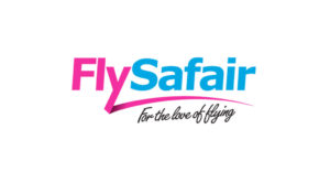 Read more about the article FlySafair: Junior Revenue Analyst