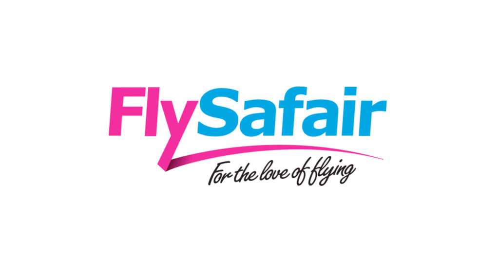 You are currently viewing Safair Operations: Junior Aviation Technician (Mechanical)