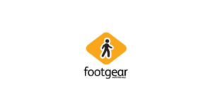 Read more about the article Footgear: Business  Management  Internship  opportunity