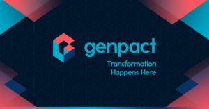 Read more about the article Genpact: Logistics Interaction Controller Trainee