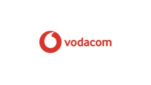 Read more about the article Vodacom Early Careers 2021 – 2022