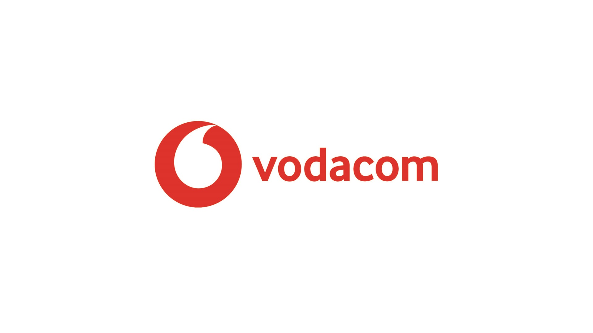 You are currently viewing Vodacom: Internship Programme