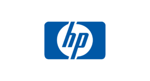 Read more about the article HP: Finance Assistant Internship