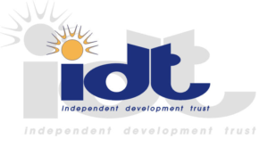 Read more about the article Industry Development Trust Internship Opportunity