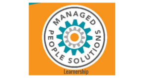 Read more about the article Managed People Solutions: Learnerships 2021