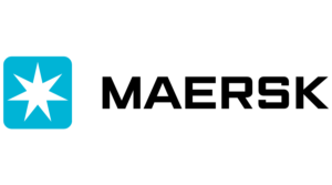 Read more about the article Maersk: Commercial Learnership
