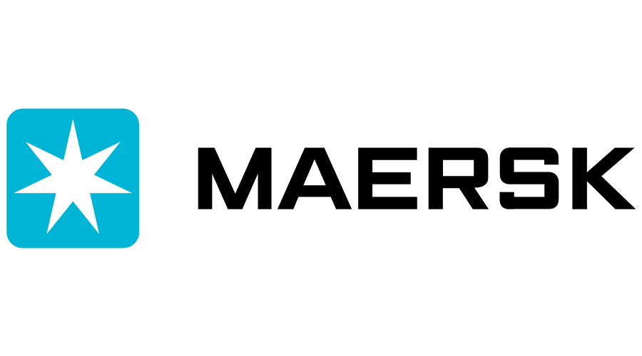 You are currently viewing Maersk: Commercial Learnership