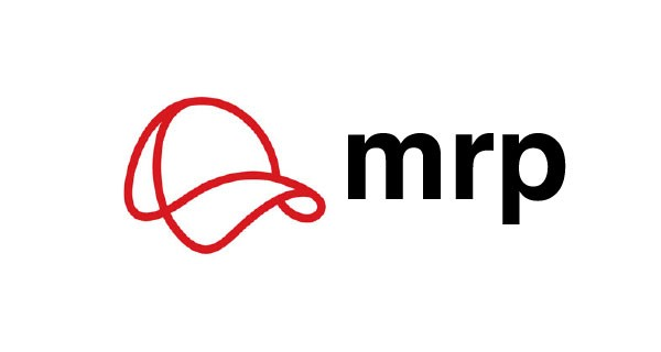 You are currently viewing Mr Price Group: Operations Administrator (IT)