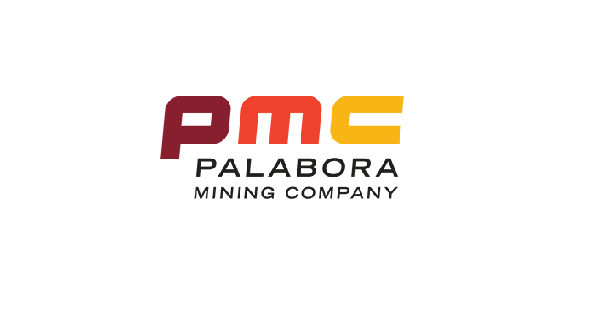 You are currently viewing PMC Palabora Mining : Engineering Artisan Aide skills Programme