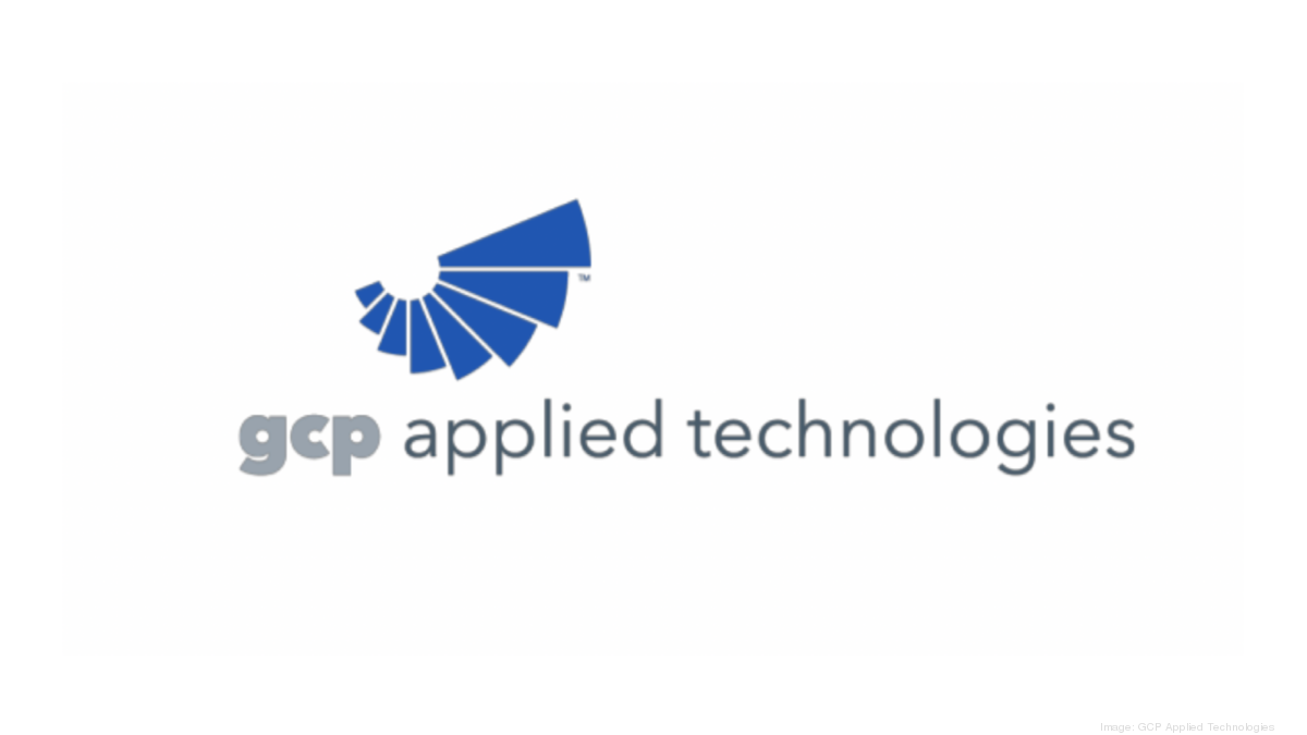 You are currently viewing GCP Applied Technologies: Plant Manager
