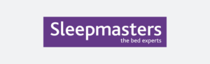 Read more about the article Sleepmasters: Salesperson