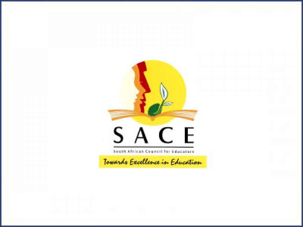 You are currently viewing South African Council for Educators(SACE): Internship 2021