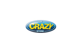 Read more about the article Crazy Store: Trainee Manager