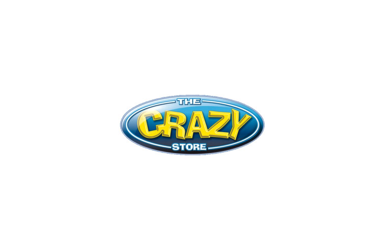 You are currently viewing Crazy Store: Trainee Manager