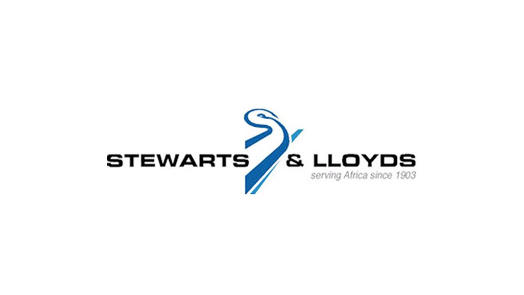 You are currently viewing Stewarts & Lloyds: Receptionist