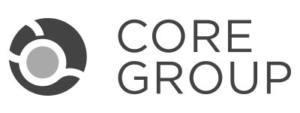 Read more about the article Core Group: PLG Cleaner (Temp)