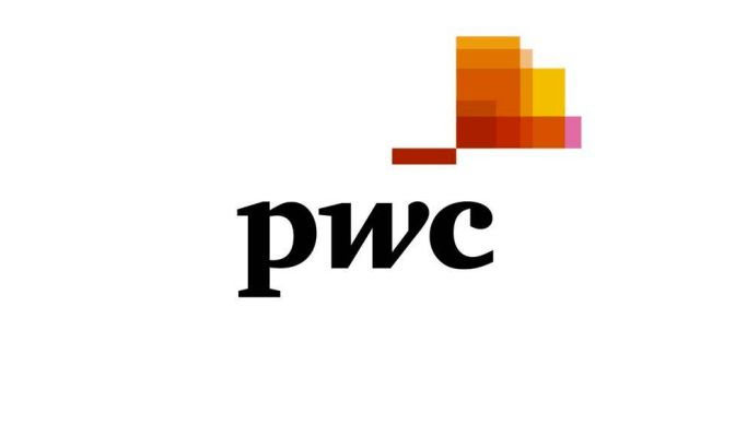 You are currently viewing PWC: LAH Hub Support