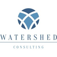 Read more about the article Watershed Consulting : IT Security Administrator