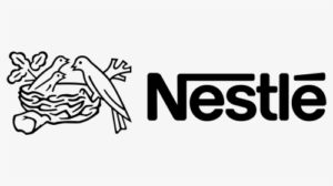 Read more about the article Nestlé: Mechanical Fitter Apprenticeship