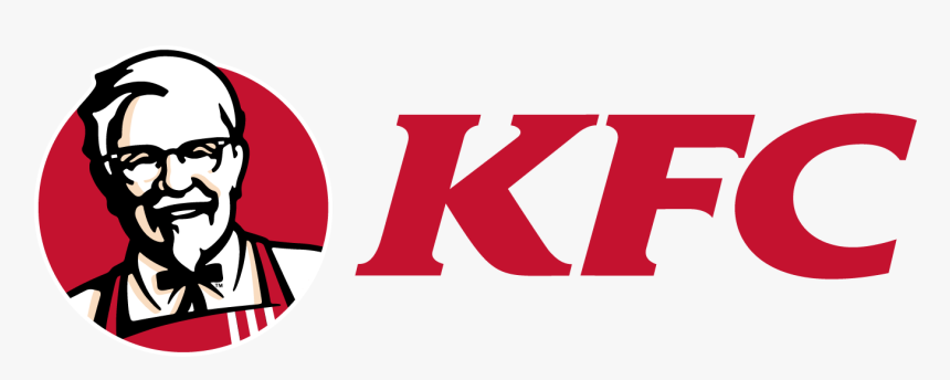 You are currently viewing KFC: Learning Zone Ambassador/ Training Administrator