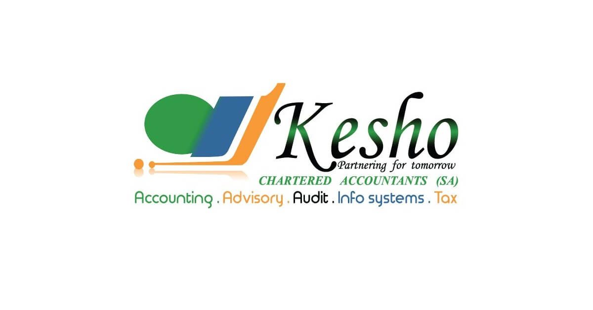 You are currently viewing Kesho: WIL program