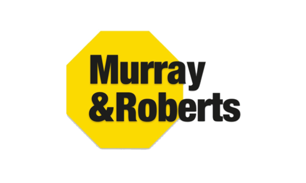 You are currently viewing Murray & Roberts: Clerk  General