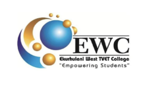 Read more about the article Ekurhuleni West College (EWC): Management Assistant Experiential Learning