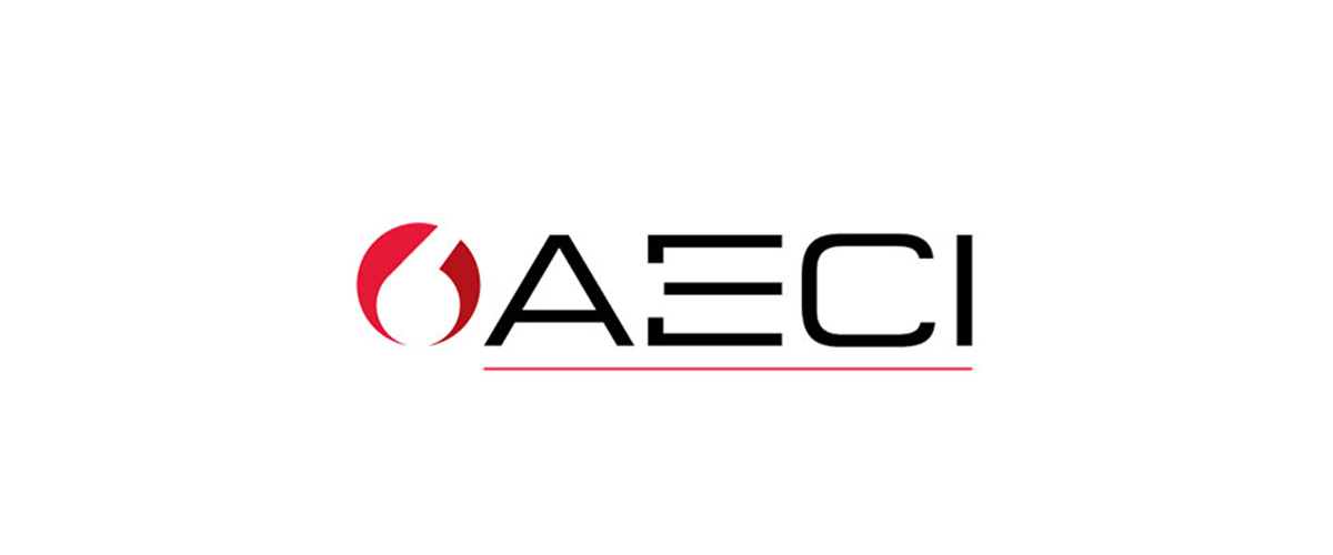 You are currently viewing AECI: Depot Administrator (Fixed Term Contract)