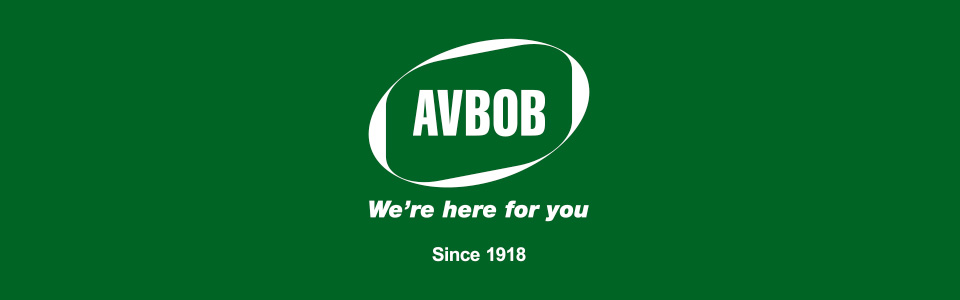 You are currently viewing AVBOB: General Worker-Preparation Centre (A1)