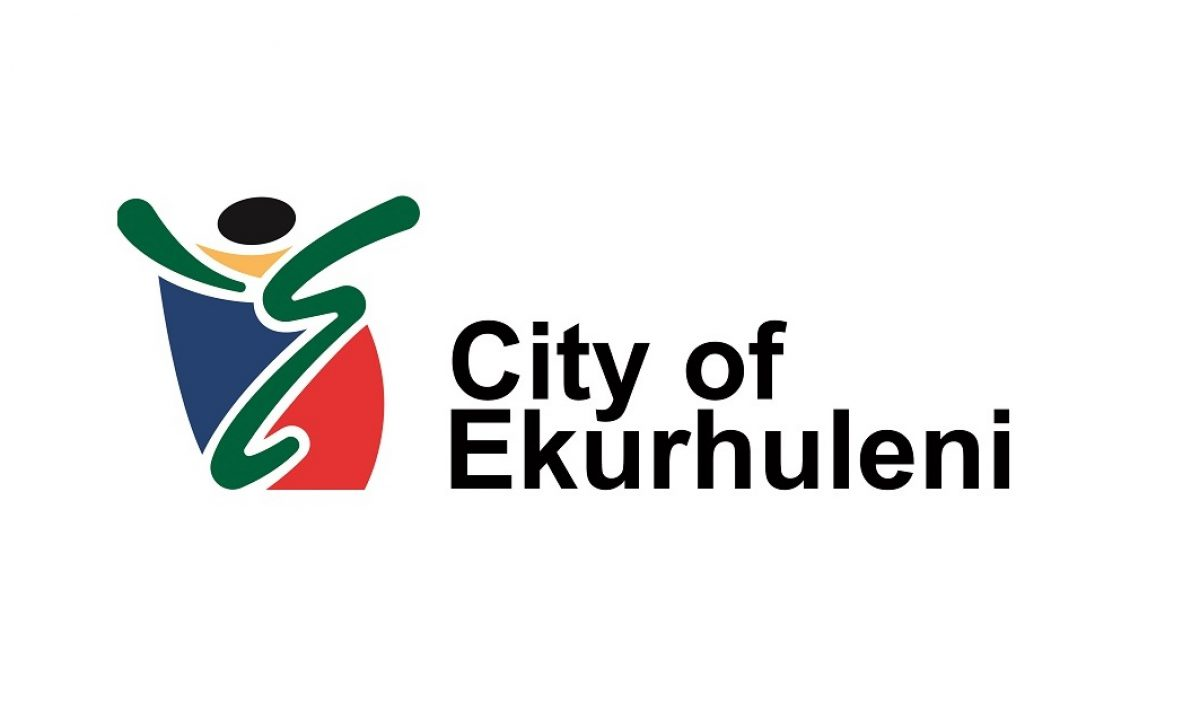 You are currently viewing City of Ekurhuleni: Snr Clerk (Primary Health Care Services)
