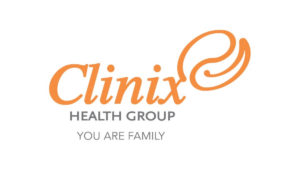 Read more about the article Clinix Health Group: CSSD Packer (Theatre)