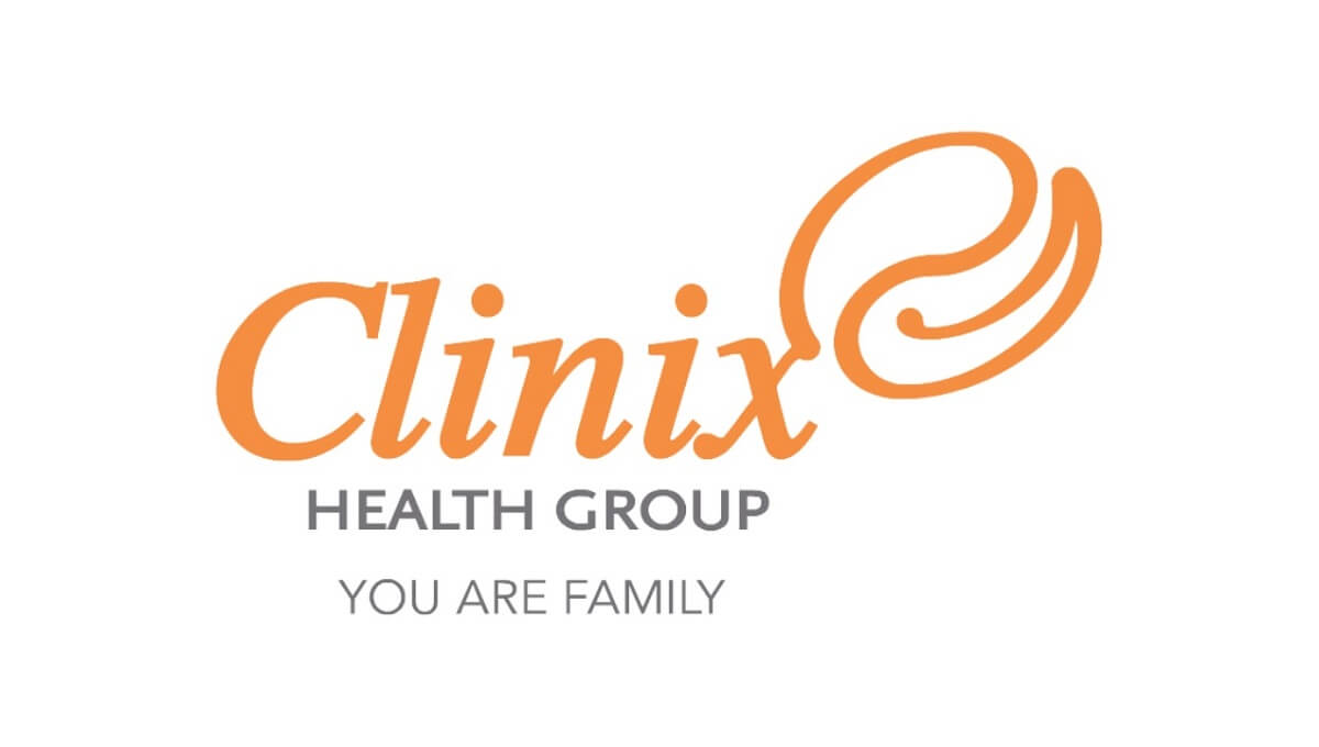 You are currently viewing Clinix Health Group: Payroll Internship