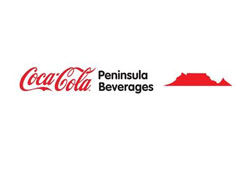 You are currently viewing Peninsula Beverages: Packer
