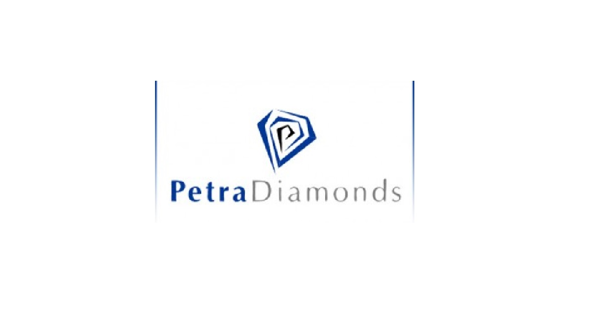 You are currently viewing Petra Diamonds: Apprenticeships 2021/2022
