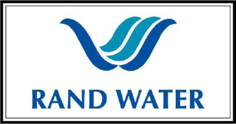 You are currently viewing Rand Water: Analytical  Assistant
