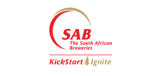 You are currently viewing SAB: Sales Learner