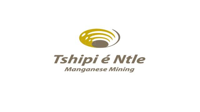 You are currently viewing Tshipi E Ntle Manganese Mining: Plant Learnership