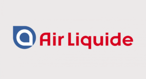 Read more about the article Air Liquide: Intern, Sales-Bulk on Site