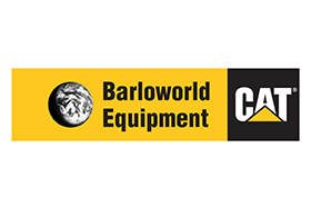 Read more about the article Barloworld Equipment: Service Supervisor Global Grade 10
