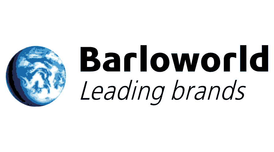 You are currently viewing Barloworld: Strategy M & A Intern