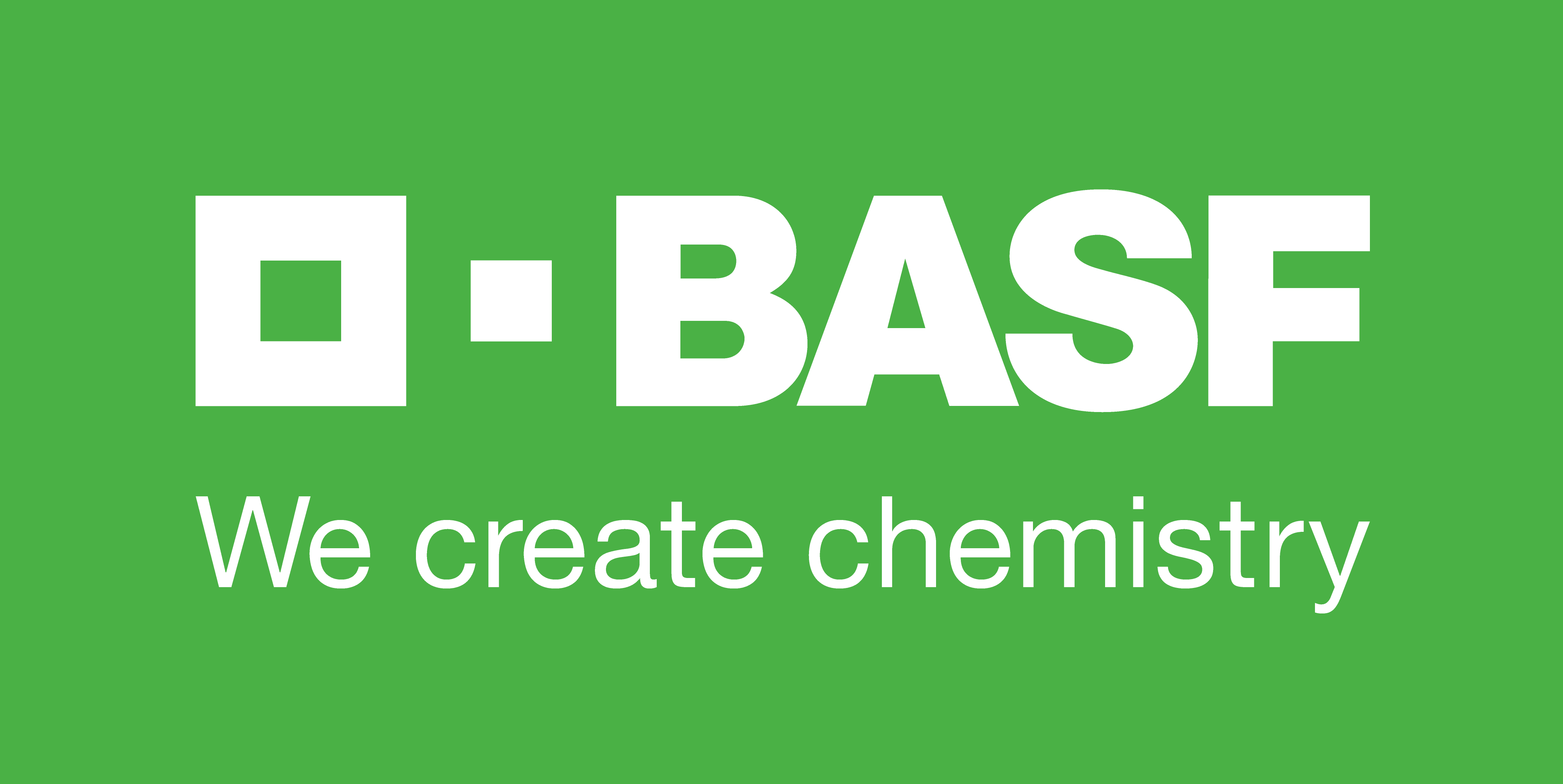 You are currently viewing BASF: Shift Utility Operator